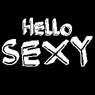 hallo sexy hallo sexy