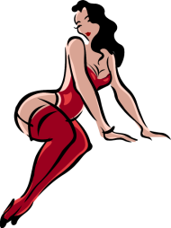 Bodybuilding porn sex free